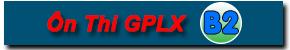 Ôn thi GPLX B2